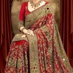 دانلود فون مونتاز عکس دختر هندی شماره 2 Template for photoshop – Indian girl