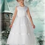 دانلود فون مونتاژ دختر شماره 6 Child template for Photoshop A real beauty