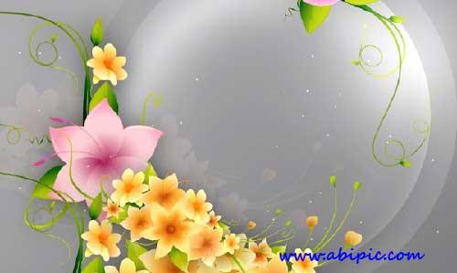 دانلود ویدئو فوتیج بهار مخصوص عید نوروز High quality Spring hd footage