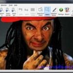 دانلود نرم افزار حذف قسمت های ناخواسته عکس SoftOrbits Photo Retoucher 1.3