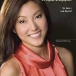 کتاب آموزش نور در عکاسی پرتره Portrait Lighting for Digital Photographers