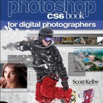 دانلود کتاب آموزش The Adobe Photoshop CS6 Book for Digital Photographers