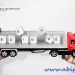 دانلود سورس لایه باز تجاری با طرح ماشین  2 PSD Sources Business & Cars
