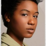 دانلود فیلم آموزش حرفه ای روتوش عکس Photoshop Tutorial Professional Skin Retouching