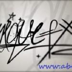 دانلود افترافکت آماده گرافیتی Animated Graffiti – After Effects Project