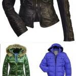 دانلود تصاویر استوک کت و ژاکت Jackets and coats Stock Photo