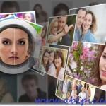 دانلود نرم افزار روتوش عکس ArcSoft Portrait Plus 3.0.0.369