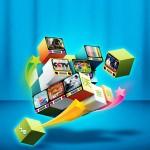دانلود سورس لایه باز فتوشاپ جعبه های تکنولوژی PSD Source Technological Boxes