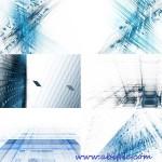 دانلود تصاویر استوک بک گراندهای تجاری،علمی و تکنولوژی سری 1
