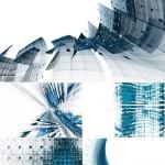 دانلود تصاویر پس زمینه علمی، تجاری و تکنولوژی سری 2