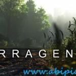 دانلود نرم افزار Planetside TerraGen Pro Animation 3.1.02.0 x32/x64