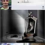 دانلود تصاویر خلاقانه شماره 17 Creative Pack