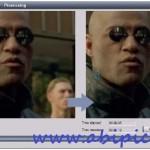 دانلود نرم افزار Video Enhancer 1.9.9.0