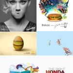 دانلود تصاویر خلاقانه شماره 22 Creative Pack