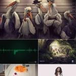 دانلود تصاویر خلاقانه شماره 23 Creative Pack