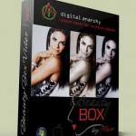 دانلود نرم افزار Digital Anarchy Beauty Box v.3.0.6