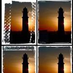 دانلود اکشن ساخت کناره و کادرهای مختلف Photo Edges Actions for Photoshop