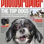 دانلود مجله عکاسی Amateur Photographer Magazine شماره May 2014