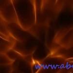 دانلود فوتیج ماگما مذاب Footage Molten Lava