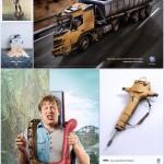 دانلود مجموعه تصاویر خلاقانه سری 24 Creative Pack