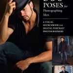 دانلود کتاب 500 مدل و ژست عکاسی برای آقایان 500 Poses for Photographing Men
