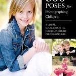 دانلود کتاب 500 ژست و فیگور عکاسی برای کودکان Poses for Photographing Children