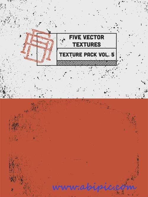 دانلود مجموعه ابزارهای ساخت تکسچر Texture Pack PSD