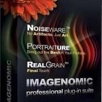 دانلود مجموعه پلاگین های Imagenomic Plug-in Suite برای فتوشاپ و Photoshop Elements