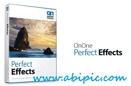 دانلود نرم افزار تغییر سایز عکس OnOne Perfect Resize 9.0 Premium Edition