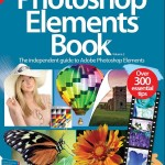 دانلود کتاب آموزش The Photoshop Elements Book Vol. 2 Revised Edition 2015