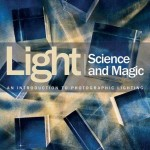 دانلود کتاب آموزش نور در عکاسی 2015 Light Science & Magic: An Introduction to Photographic Lighting