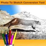 دانلود پلاگین AKVIS Sketch 17.0.2933.11719 بهترین افزونه تبدیل عکس به نقاشی