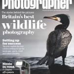 دانلود مجله عکاسی Amateur Photographer Magazine شماره سپتامبر 2015