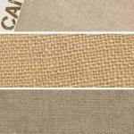 دانلود تسکچر پارچه و بوم نقاشی با کیفیت بالا Hi-Res Canvas Textures