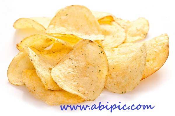 دانلود تصاویر استوک چیپس Chips High Quality Photos