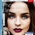 دانلود کتاب خود آموز فتوشاپ Teach Yourself Photoshop Elements 2