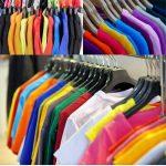دانلود تصاویر استوک فروشگاه لباس Photos – Clothing Stores